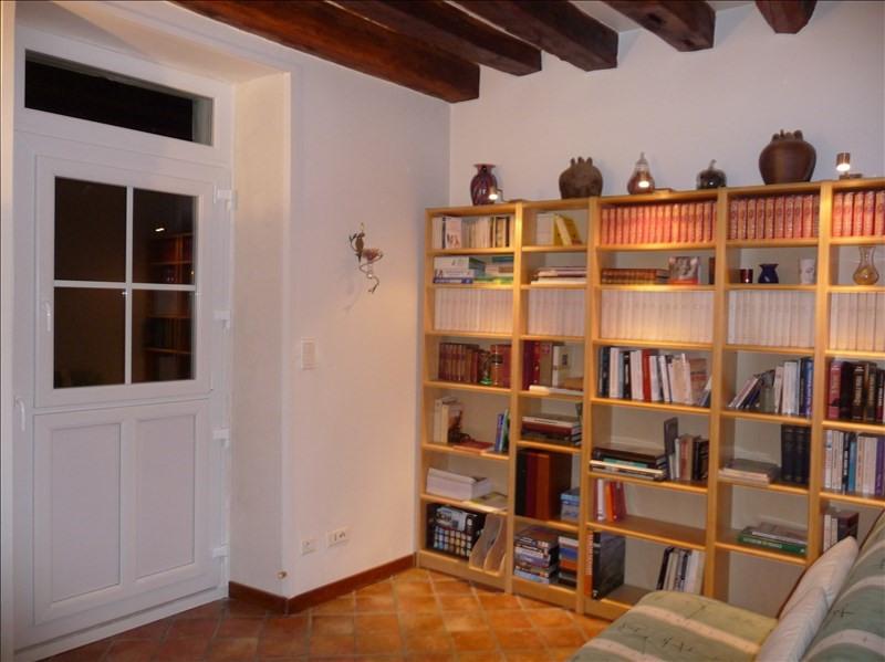 Vente maison / villa Auxerre 265360€ - Photo 17