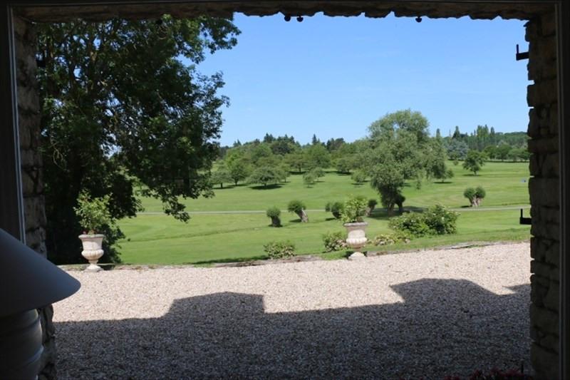 Vente de prestige maison / villa St nom la breteche 1494000€ - Photo 9