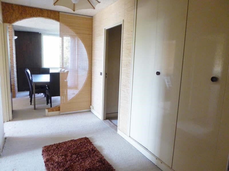 Sale apartment Elancourt 179 900€ - Picture 5