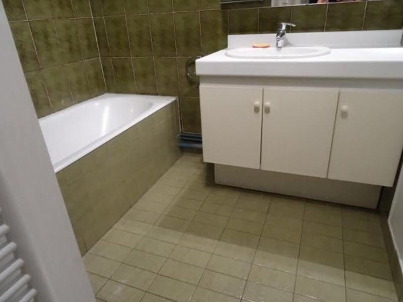 Vente appartement Lyon 4ème 228000€ - Photo 5