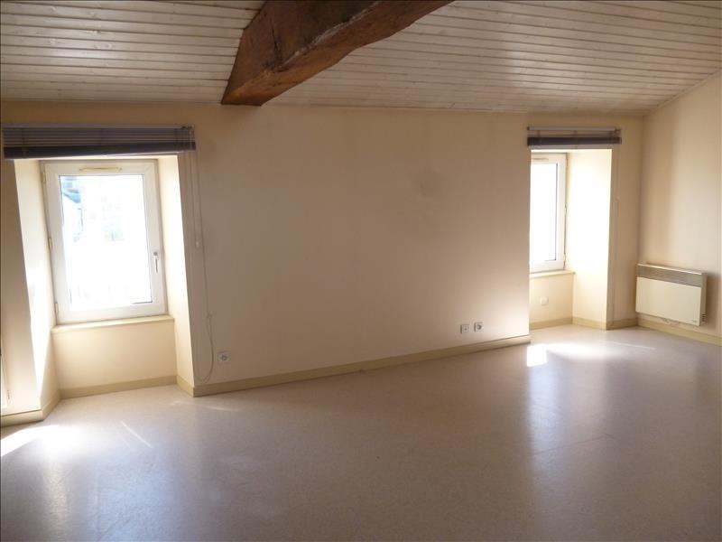 Location appartement Cugand 300€ CC - Photo 2