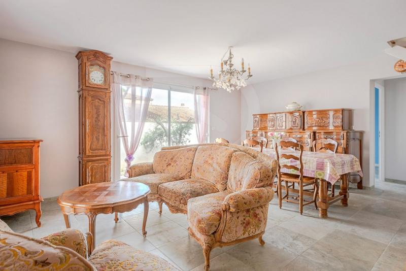 Sale house / villa Vedene 190000€ - Picture 4