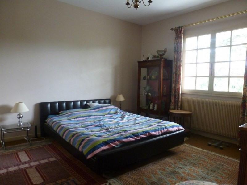 Vente maison / villa Teteghem 348000€ - Photo 5