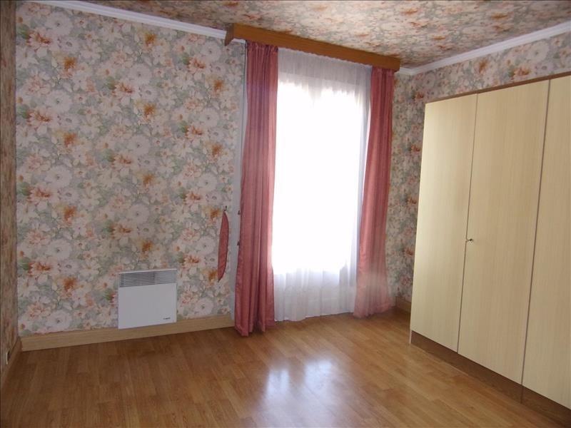 Verkoop  huis Epernon 165850€ - Foto 6