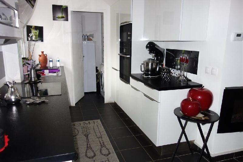 Sale house / villa Ste genevieve des bois 389000€ - Picture 3