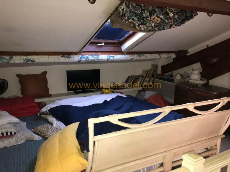 养老保险 公寓 Nice 114000€ - 照片 4