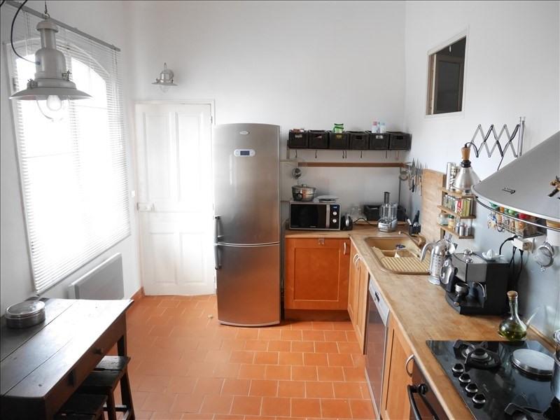 Deluxe sale apartment Aix en provence 379000€ - Picture 3
