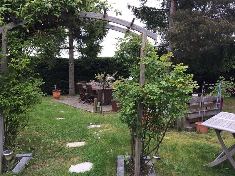 Vente maison / villa St ferreol d auroure 237000€ - Photo 3