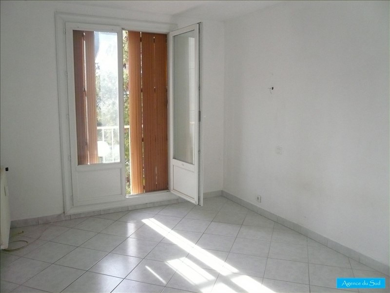 Vente appartement Auriol 187 000€ - Photo 5