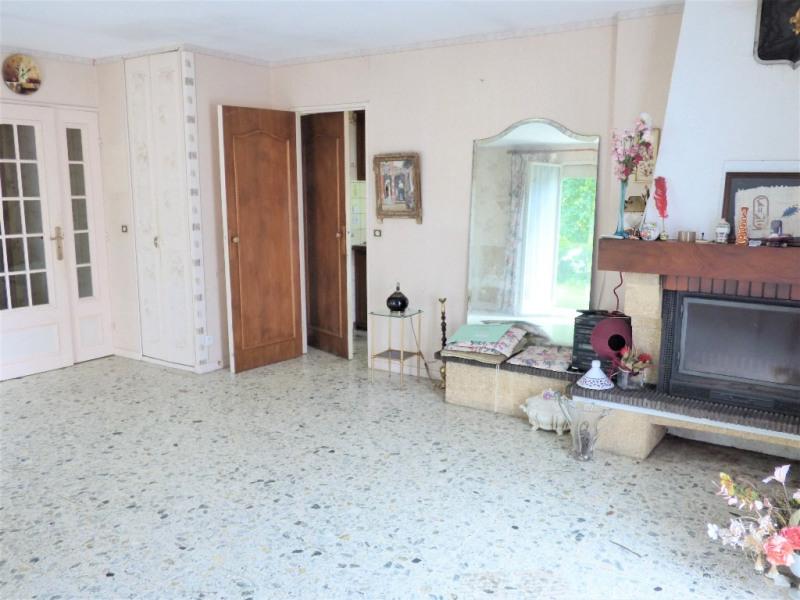 Vendita casa Beychac et caillau 241500€ - Fotografia 4