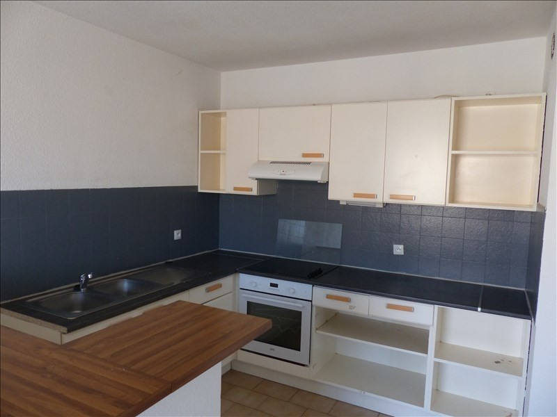 Vente appartement Beziers 76000€ - Photo 4