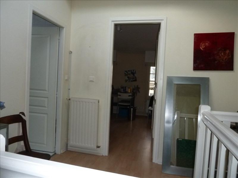 Sale house / villa Bordeaux 346500€ - Picture 5