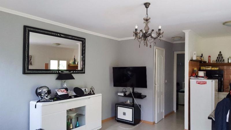 Produit d'investissement maison / villa Menton 1590000€ - Photo 2