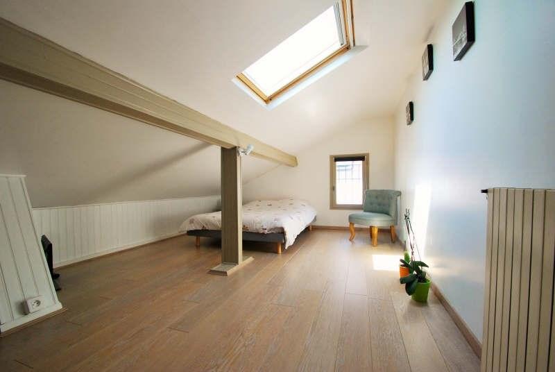 Vente maison / villa Houilles 425000€ - Photo 8