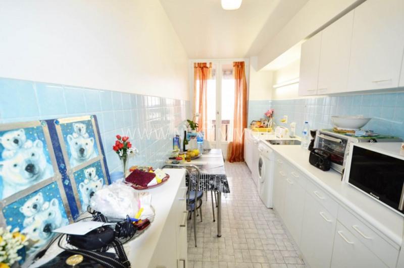 Sale apartment Roquebrune-cap-martin 318000€ - Picture 3