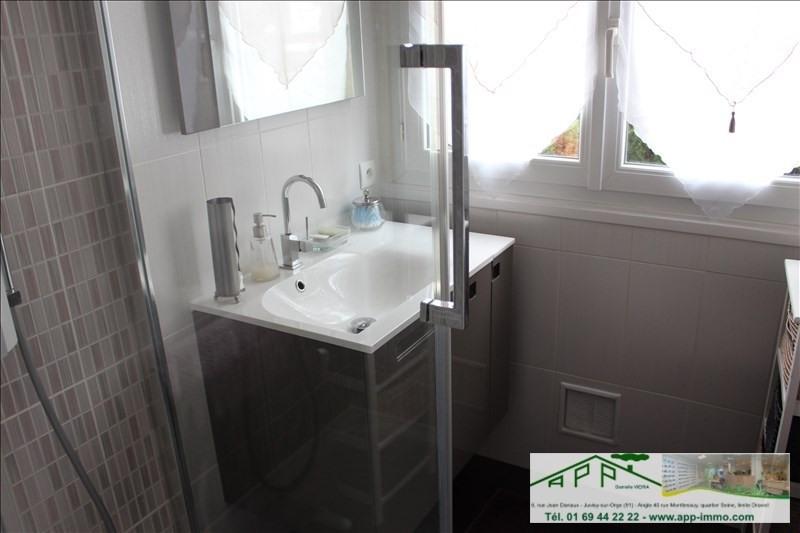 Vente appartement Juvisy sur orge 158000€ - Photo 7