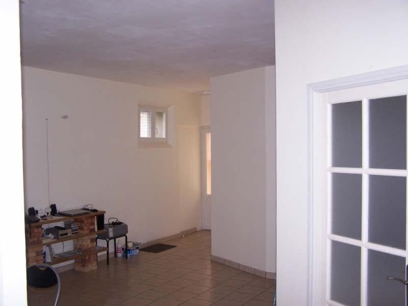 Venta  casa Vallon pont d arc 85000€ - Fotografía 5