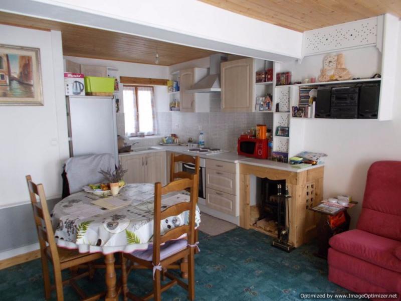 Sale house / villa Cenne monesties 68000€ - Picture 2