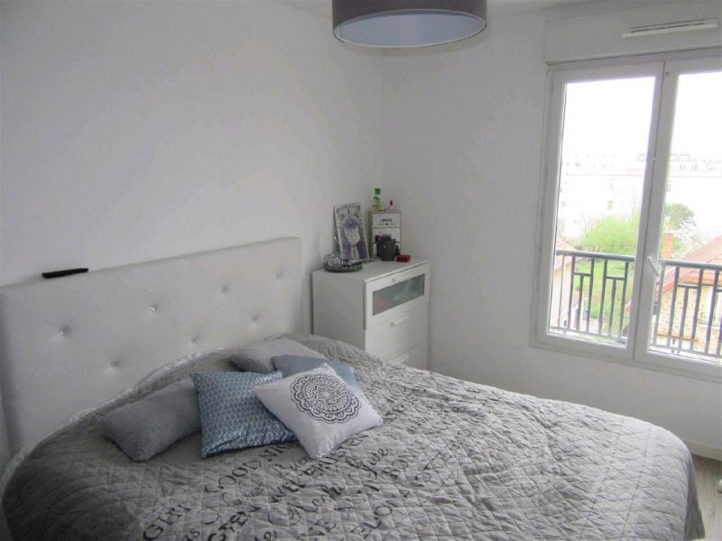 Vente appartement Franconville la garenne 239500€ - Photo 3
