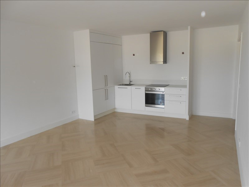 Sale apartment Nice 498000€ - Picture 4
