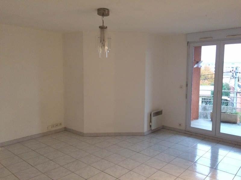 Location appartement Toulouse 571€ CC - Photo 4