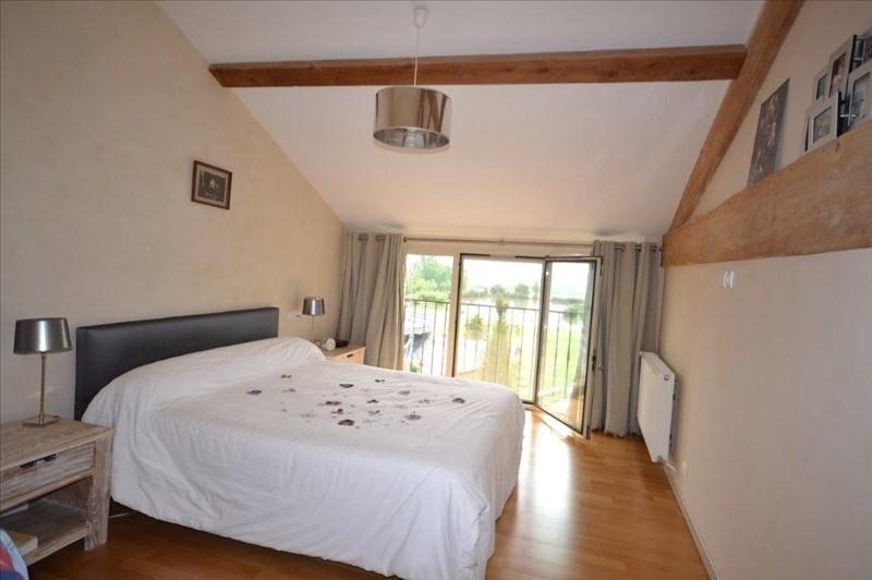 Vente de prestige maison / villa Vonnas 960000€ - Photo 10