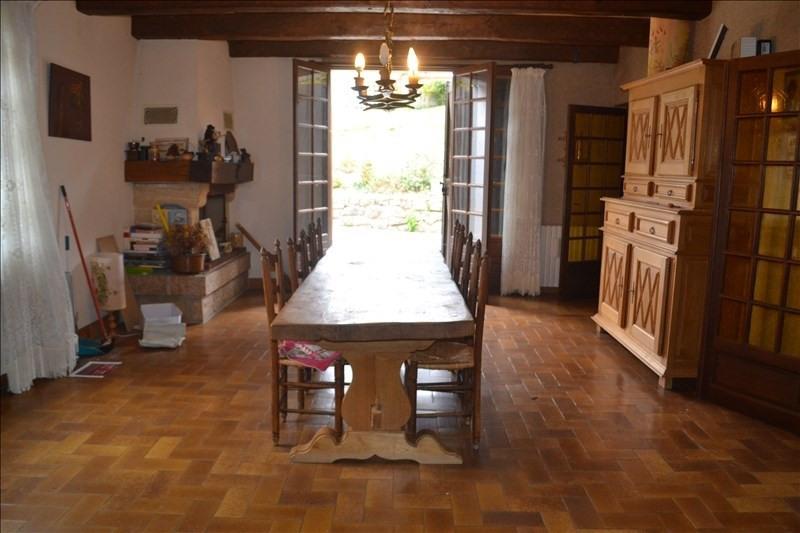 Vente maison / villa Millau 319500€ - Photo 2