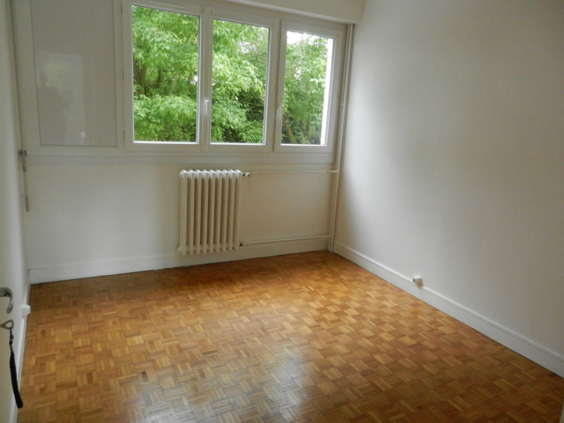 Sale apartment Le mans 94000€ - Picture 7