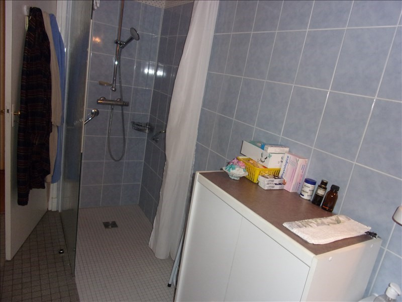 Vente appartement Agen 173 250€ - Photo 3