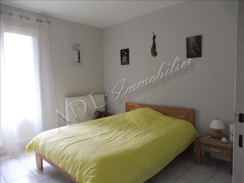 Vente maison / villa Lamorlaye 530000€ - Photo 4