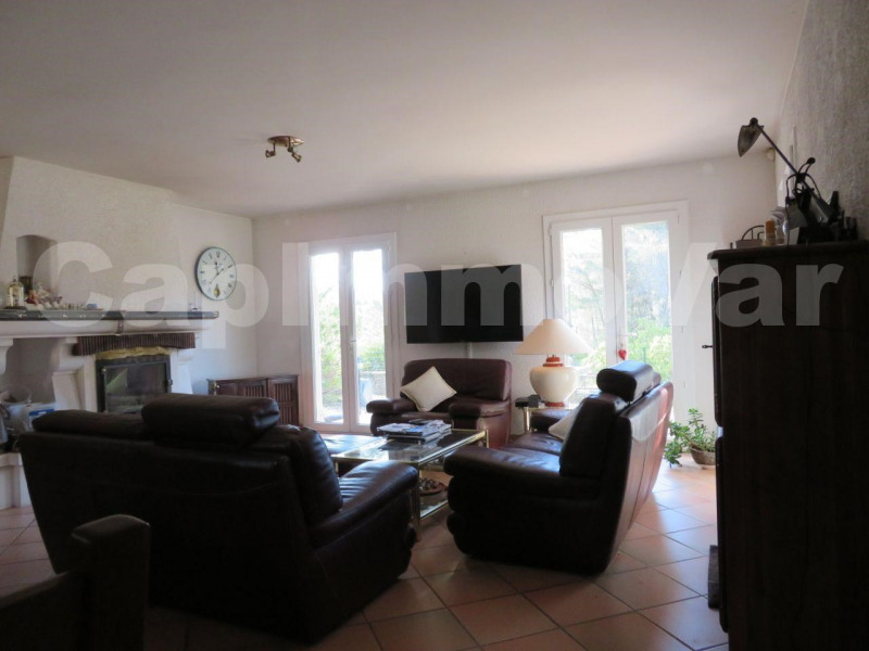 Deluxe sale house / villa Le beausset 660 000€ - Picture 6