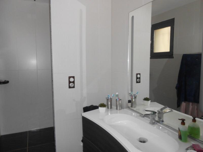 Sale house / villa Chateau d olonne 278000€ - Picture 4