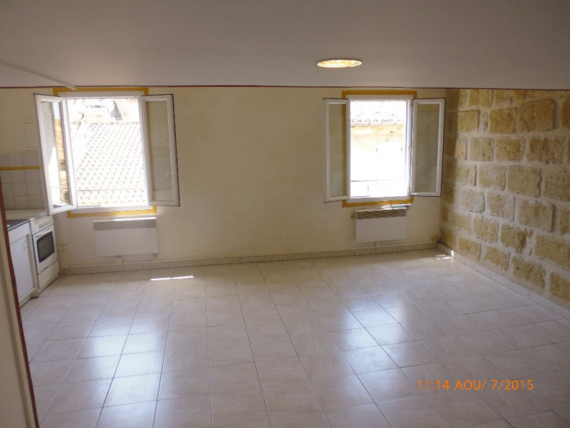 Investment property building Vauvert 164000€ - Picture 4