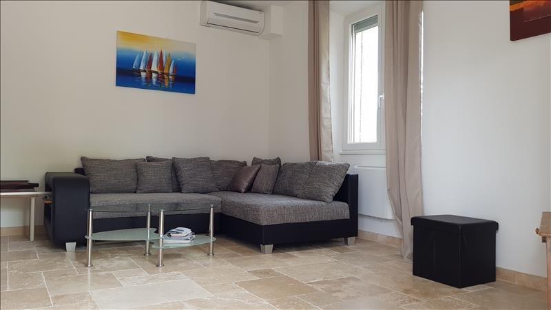 Venta de prestigio  apartamento La londe les maures 237000€ - Fotografía 5