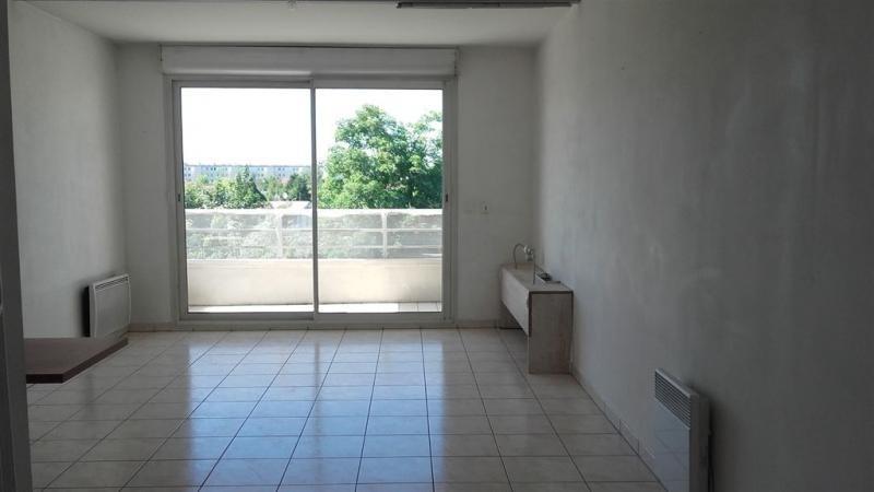 Vente appartement Chelles 127500€ - Photo 5