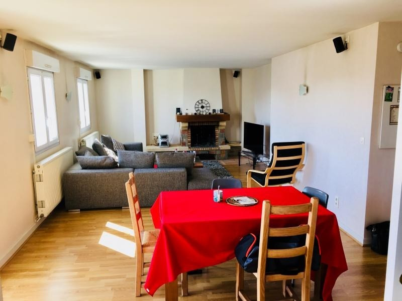 Vente appartement Ecully 250 000€ - Photo 3