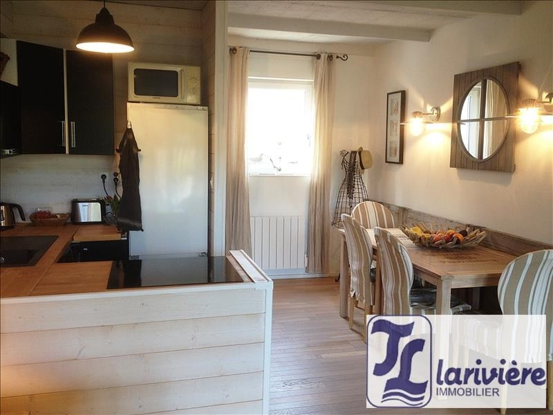 Sale house / villa Wimereux 357000€ - Picture 10