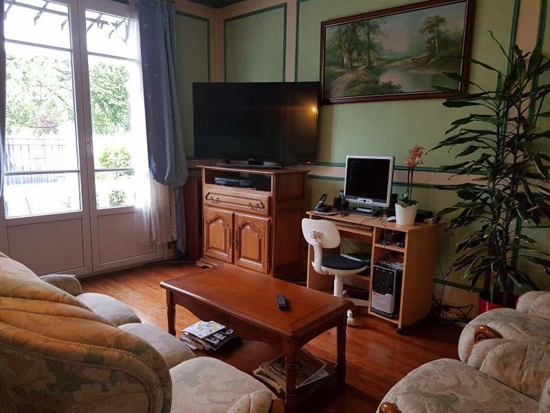 Vente maison / villa Sartrouville 455000€ - Photo 3