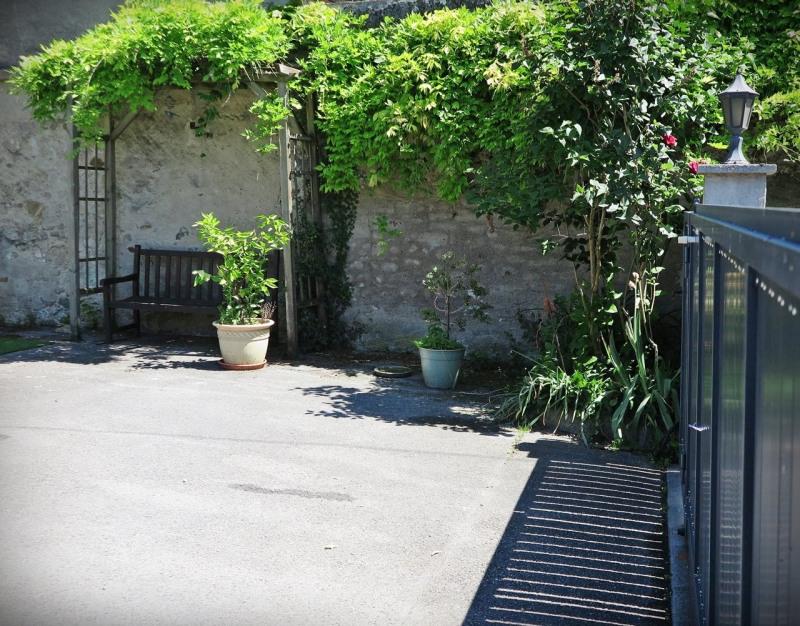 Vente de prestige maison / villa Arthaz pont notre dame 690000€ - Photo 8