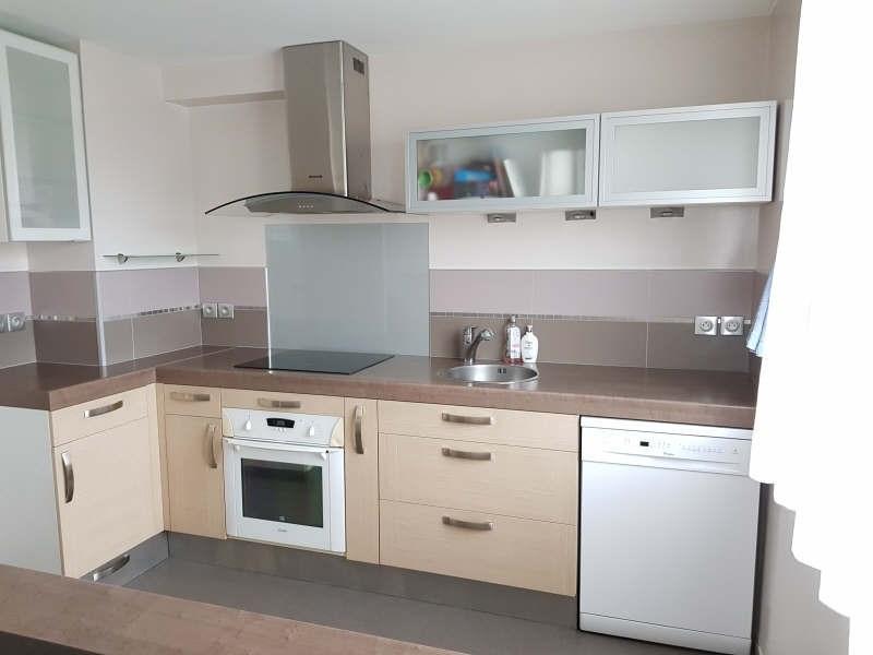 Vendita casa Sartrouville 419000€ - Fotografia 3