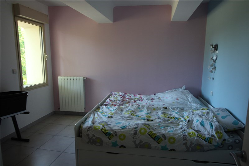 Vente de prestige maison / villa Jonquieres 424000€ - Photo 9
