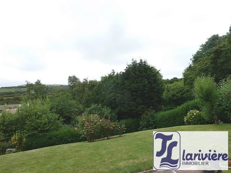 Sale house / villa Wimereux 245000€ - Picture 1