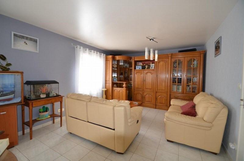 Venta  casa La barre de semilly 202000€ - Fotografía 4