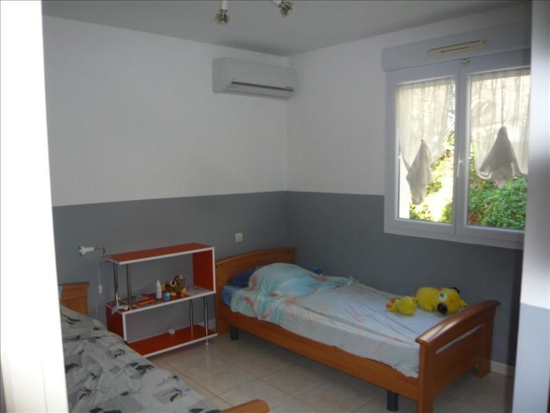 Rental house / villa Sete 1600€ +CH - Picture 9