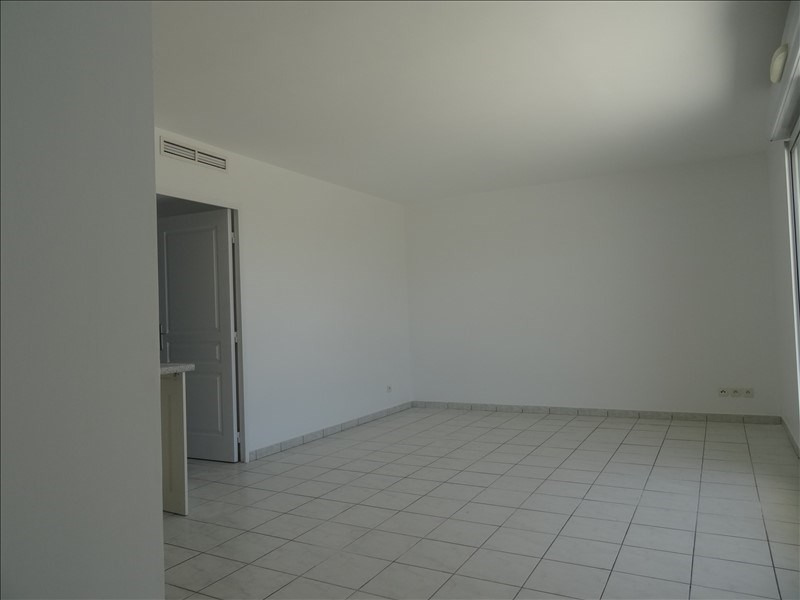 Vente appartement St raphael 336 000€ - Photo 3