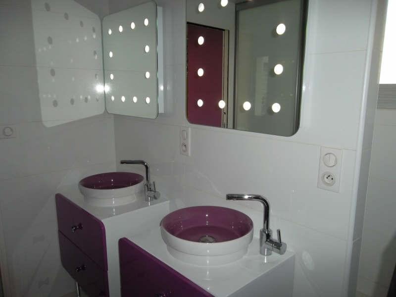 Sale apartment Le havre 472000€ - Picture 7
