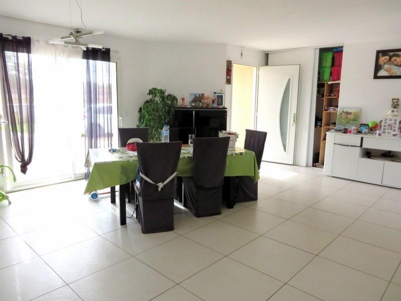 Vente maison / villa Montpon menesterol 169000€ - Photo 4