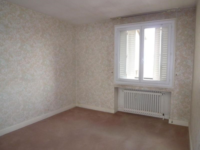 Vente appartement Vichy 149 000€ - Photo 4