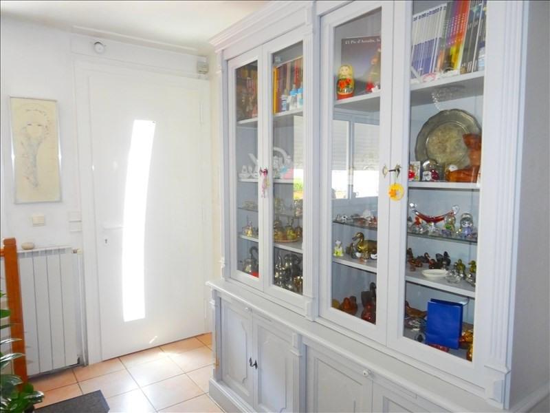 Deluxe sale house / villa Marseille 9ème 590000€ - Picture 10