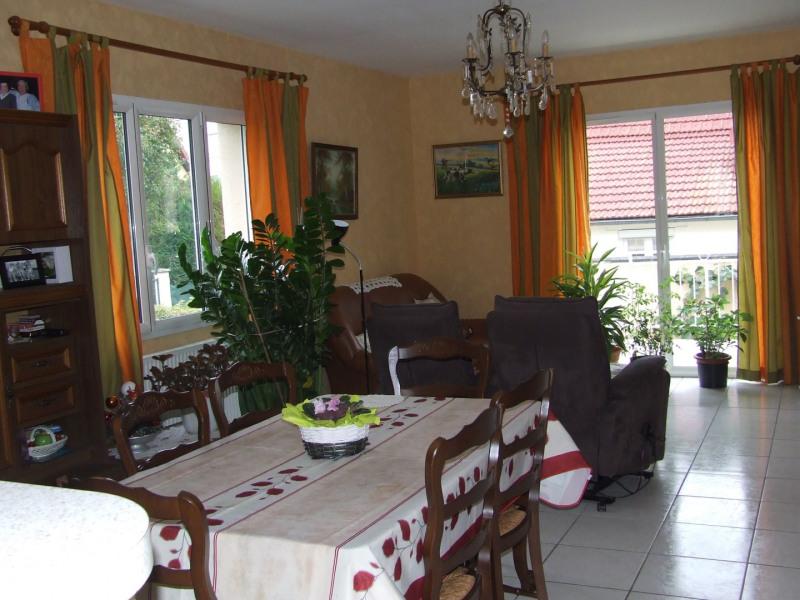 Vente maison / villa Saint etienne du rouvray 300000€ - Photo 7